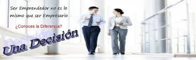 emporendedor-empresario2