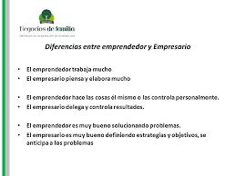 emprendedor-empresario
